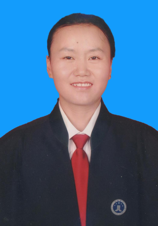 白雪飞蓝 (1)